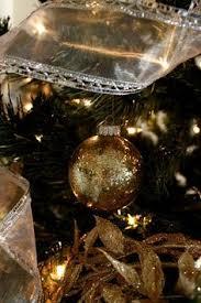 Glitter Christmas Ornaments Floor Wax by Christmas Craft Glitter Ornaments Using Mop U0026 Glow Floor Wax As
