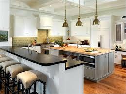 kitchen island with refrigerator kitchen island kitchen island wine fridge size of