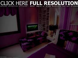Girls Paint Colors For Bedroom Color Ideas For Teenage Room Attractive Home Design