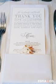 diy wedding menu cards 25 best diy menu cards ideas on