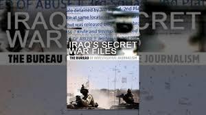 location bureau journ s secret war files