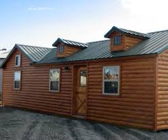 manufactured cabins prices home deer run cabins quality amish built cabins and kits