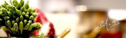 cuisine sur cours st etienne cours de cuisine à etienne loire avec le chef piermic fatet