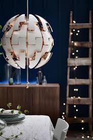 Pendant Lights Ikea by Best 25 Ikea Led Lampen Ideas Only On Pinterest Ikea Led Led