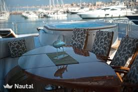 Tables Rental In West Palm Beach 100 Tables Rental In West Palm Beach Luxury Apartments For