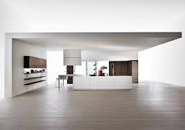 white european kitchens most popular home design