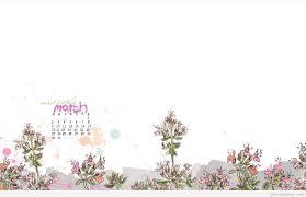 best 25 calendar march ideas on calendar wallpaper hello march 2016 calendar