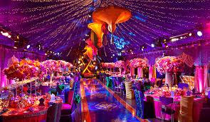 Indian Wedding Decoration Ideas Indian Wedding Decoration Ideas U2013 Wedding U0026 Party Planners Blog