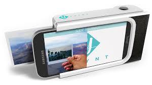 gadgets tech gadgets galore u2013 my pro blog