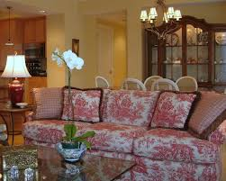 French Country Sofas For Sale Sofa French Country Sofa Contemporary French Country Sofa Beds