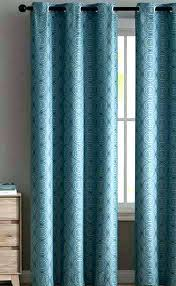 how long should curtains be bay window drapes curtains curtain vinok club