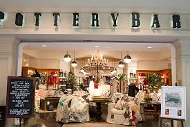 Shop Pottery Barn Outlet Wip Wednesday Vintage Quilt Revival At Pottery Barn U2013 Freshly Pieced