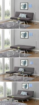 small room sofa bed ideas unusual bedroom couch ideas sofa bed catosfera net