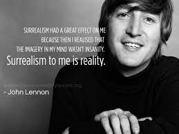 wedding quotes lennon 10 of the best quotes from lennon for his 74th birthday