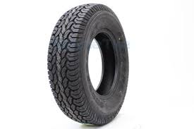 Federal Couragia Mt Tread Life 162 99 Federal Couragia M T Tires Buy Federal Couragia M T