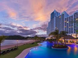 westin playa bonita hotel panama hotels in panama city