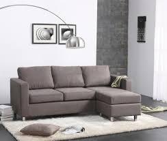 Sleeper Sofa Nyc Sofa Wonderful Apartment Size Sleeper Sofa Apartment Sized