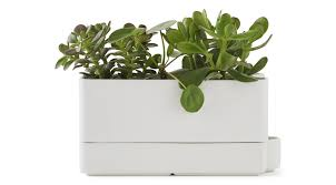 self watering self watering pots u0026 self watering planters ikea