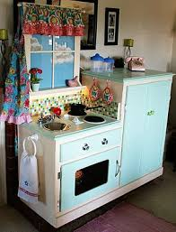 diy play kitchen ideas this entire site is several projects to use