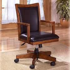 Wood Desk Chair desk chairs wood cool teenage rooms 2015