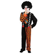 spirit halloween clown costumes scary clown costumes costumes fc