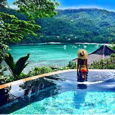 seychelles vacations best places to visit page 2 of 4