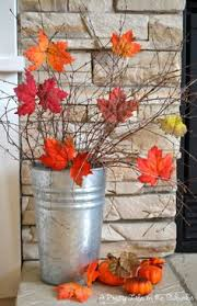 Fall Vase Ideas Pin By Judie Wagner On Art Pinterest Thanksgiving And Fall