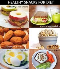 top diet foods healthy diet