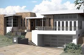 modern split level house plans new split level ranch floor plans floor plan split level house plans