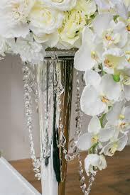194 best glam weddings images on pinterest noel wedding