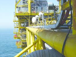 advances in coatings protection extend offshore facility life