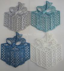 Christmas Outdoor Decorations Gift Boxes by Christmas Artificial Tree Picture More Detailed Picture About