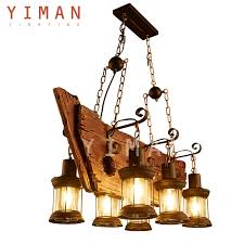 Black Metal Chandeliers Chandelier Chandelier Suppliers And Manufacturers At Alibaba Com
