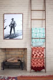 Decorating Living Room Ideas On A Budget Affordable Ways To Make Your Home Feel Cozy Popsugar Home