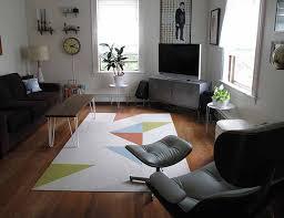soft area rugs for living room lightandwiregallery com