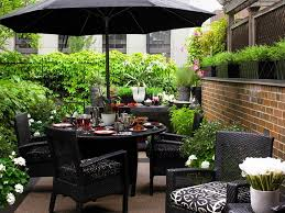 Umbrella For Patio Table by Patio 43 Patio Dining Set With Umbrella How To Clean Your