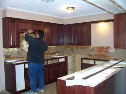 diy refacing kitchen cabinets diy refacing kitchen cabinets diy