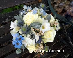 wedding flowers for october flowers for october wedding blue wedding flowers october the