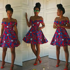 dress styles modern dress styles for the and fabulous