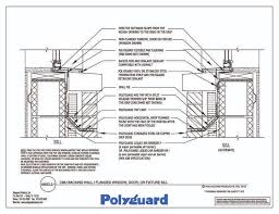 Window Sill Detail Cad 7 Best Images About Window Details On Pinterest The Window Sill