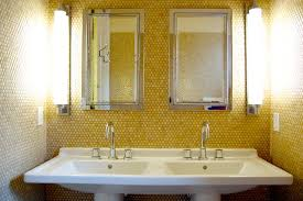 yellow tile bathroom ideas best 30 transitional yellow tile bathroom ideas designs houzz