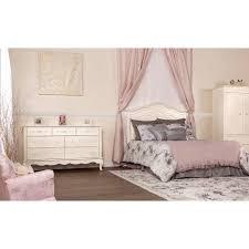 Hampton Convertible Crib by Evolur Aurora 5 In 1 Convertible Crib Gold Dust Walmart Com