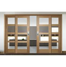 Bookcase With Lock Bookcase French Pine Wood Furniture Exports To Europe And Spray