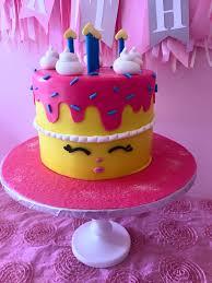 Cake Decorating Classes Dundee 12744207 688761324559597 98391709311133365 N Jpg