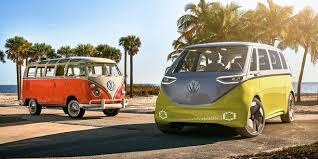 renault minivan f1 coolest minivans of all time