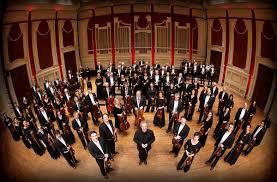 pittsburgh symphony orchestra wikipedia