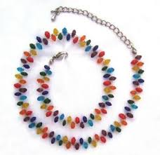 bead necklace ebay images Bead necklace ebay JPG