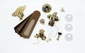 westinghouse ceiling fan replacement parts spare parts for westinghouse ceiling fan princess trio ceiling fans