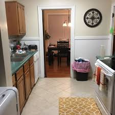 remodeled bedrooms semomls com 103 east first street portageville mo 63873 3