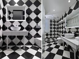 super cool bathrooms for your property decor advisor